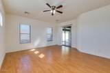 1224 Bernard Circle - Photo 24