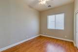 1224 Bernard Circle - Photo 28