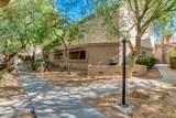 1287 Alma School Road - Photo 29