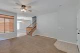 1319 Marlin Drive - Photo 4