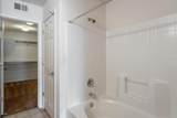 9935 Whyman Avenue - Photo 22