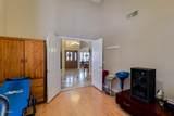 2169 Ivanhoe Street - Photo 22
