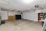 2169 Ivanhoe Street - Photo 24