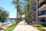 1001 Playa Del Norte Drive - Photo 13