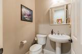 31305 122ND Avenue - Photo 58