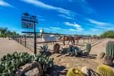 4125 Pinnacle Vista Drive - Photo 1