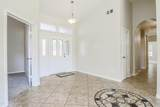 8401 Foothill Drive - Photo 19