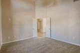 8401 Foothill Drive - Photo 23