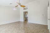8401 Foothill Drive - Photo 27
