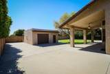 8401 Foothill Drive - Photo 3