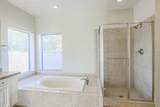 8401 Foothill Drive - Photo 30