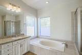 8401 Foothill Drive - Photo 31
