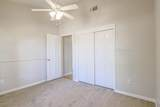 8401 Foothill Drive - Photo 35