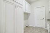 8401 Foothill Drive - Photo 39