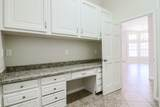 8401 Foothill Drive - Photo 40