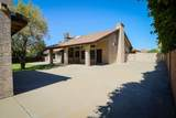 8401 Foothill Drive - Photo 44