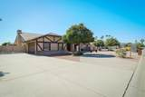 8401 Foothill Drive - Photo 45
