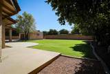 8401 Foothill Drive - Photo 46