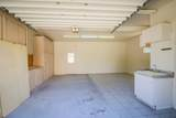 8401 Foothill Drive - Photo 48