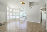 8401 Foothill Drive - Photo 8