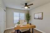 9124 Utopia Road - Photo 24