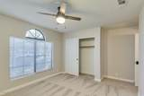 9124 Utopia Road - Photo 26