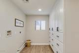 9124 Utopia Road - Photo 27