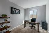 21081 Almeria Road - Photo 12