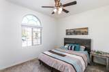 21081 Almeria Road - Photo 13