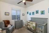 21081 Almeria Road - Photo 14