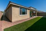 21081 Almeria Road - Photo 19