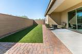 21081 Almeria Road - Photo 20