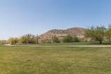 21081 Almeria Road - Photo 41