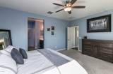 21081 Almeria Road - Photo 9