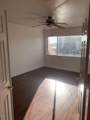 4330 5TH Avenue - Photo 10