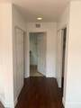 4330 5TH Avenue - Photo 11