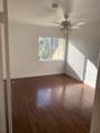 4330 5TH Avenue - Photo 13