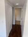 4330 5TH Avenue - Photo 14