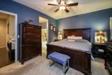 1006 Throne Room Street - Photo 13