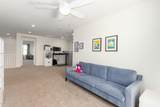 2849 Quenton Street - Photo 24