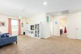 2849 Quenton Street - Photo 25