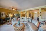20274 Shadow Mountain Drive - Photo 13