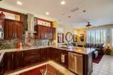 20274 Shadow Mountain Drive - Photo 19