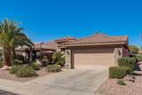 20274 Shadow Mountain Drive - Photo 2