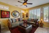 20274 Shadow Mountain Drive - Photo 31