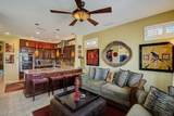 20274 Shadow Mountain Drive - Photo 33