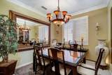 20274 Shadow Mountain Drive - Photo 34