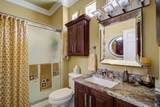 20274 Shadow Mountain Drive - Photo 39