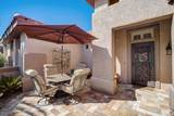 20274 Shadow Mountain Drive - Photo 4