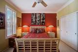 20274 Shadow Mountain Drive - Photo 41